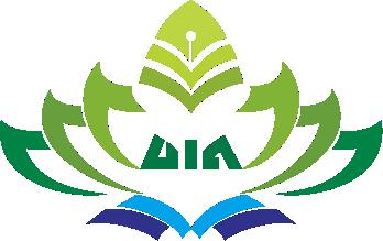 Program Studi Pendidikan Biologi